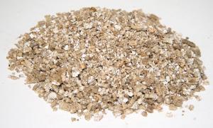 Vermiculite standard - 3 liter köp hos Plantanica