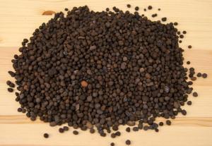 Leca kulor 2 - 6 mm - 3 liter köp hos Plantanica